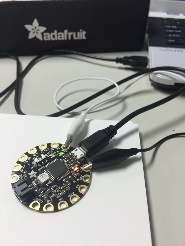 annabell-adafruit-download